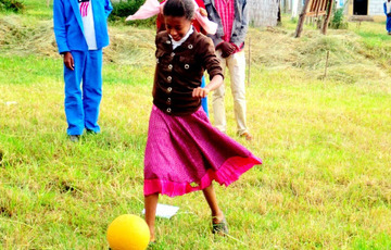 Grassroot_soccer_obstacles