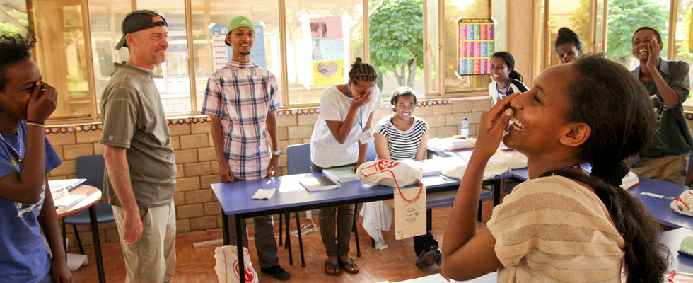 Youth_solidarity_and_english_language_summer_camp_aug_2014